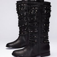 Studded Boot - Colin Stuart - Victoria's Secret