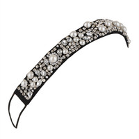 Embellished Headwrap | FOREVER21 - 1005756768