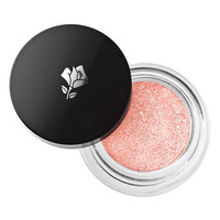 Lancôme 'Spring 2013 - Color Design' Infinite Luminous Eyeshadow | Nordstrom
