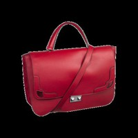MARCELLO DE CARTIER SATCHEL BAG