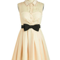 Jewel of the Gala Dress | Mod Retro Vintage Dresses | ModCloth.com