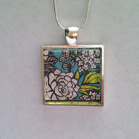 Mother&#x27;s Day Gift Vera Bradley Inspired by Jennasjewelrydesign