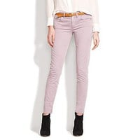 Skinny Skinny Ankle Colorpop Jeans - color - Women&#x27;s DENIM - Madewell