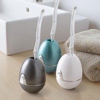Zapi UV Toothbrush Sanitizer at Brookstone—Buy Now!