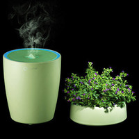 Puzhen: Sprout Aroma Diffuser III, at 18% off!