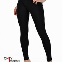 Leggings Superstore - OnlyLeggings.com