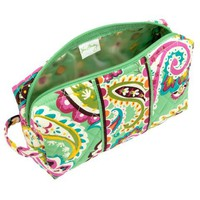 Medium Cosmetic | Vera Bradley