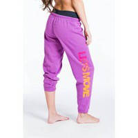 Let's Move Sweats | Jo+Jax Dance Sweats for Girls - Dancewear for Girls