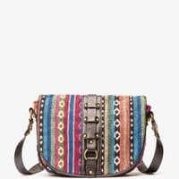 Chinle Crossbody | FOREVER21 - 1045529977