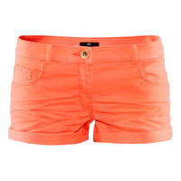 Shorts - from H&amp;M
