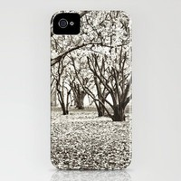 Time Stands Still iPhone Case by Joy StClaire | Society6