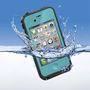 Aqua Iphone Case For Iphone 4/4s