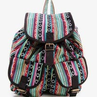Chinle Backpack | FOREVER 21 - 1034827824
