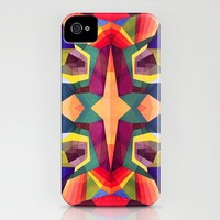There You Are iPhone Case by Anai Greog | Society6