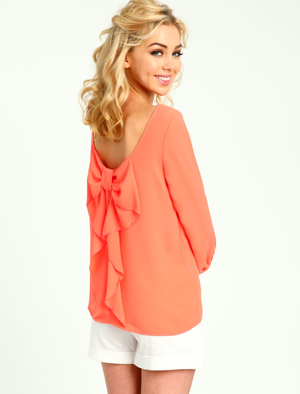 Shop for Bow Blouse at rusticzcountrysstylexhomedecor.tk Free Shipping. Free Returns. All the time.