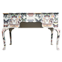 butterfly dressing table by bryonie porter | notonthehighstreet.com