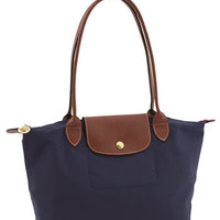 Women's Longchamp 'Small Le Pliage' Tote
