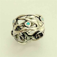 Fludity Ring