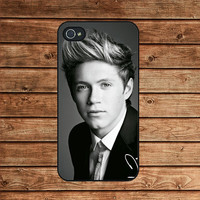 One Direction -iphone 4 case,iphone 4s case ,in plastic or silicone case