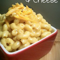 Crock Pot Macaroni and Cheese Recipe | Budget Savvy Diva