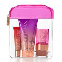 Glow-to-Go Travel Kit - Beach Sexy - Victoria's Secret
