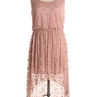 Soap Opera Dress in Pink - $52.95 : Indie, Retro, Party, Vintage, Plus Size, Convertible, Cocktail Dresses in Canada