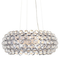 Jupiter Chandelier | Z Gallerie