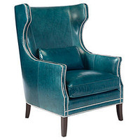 Z Gallerie - Eddie Accent Chair