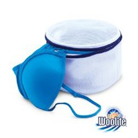 Bra Wash Bag is for female college students to keep bras and panties concealed private and secured must have girl dorm laundry supplies product