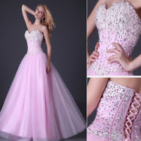 prom dresses | eBay