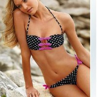 Swimming suits (31)_Swimming_Mili fashion Trade Co.Ltd