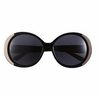 La Dama — House of Harlow 1960 Nicole Sunglasses