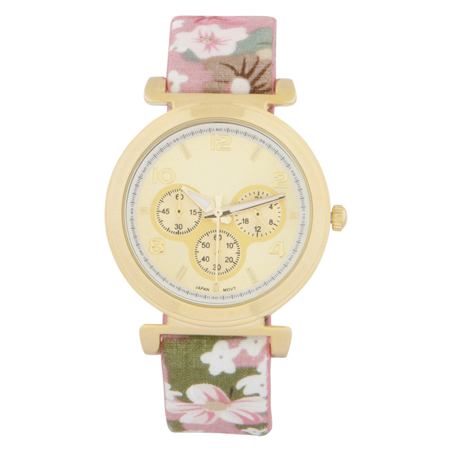nidie accessories s watches s for from aldo epic