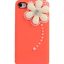 iPhone 4 case iPhone 4s case case for iPhone 4 mobile by RoseNie 92426992