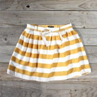 Sweet Dreams Skirt, Sweet Women's Country Clothing