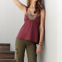 The Skinny Cargo Short - Victoria's Secret