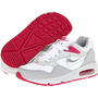 Nike Air Max Correlate