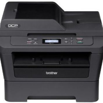 Amazon.com: Brother Printer DCP7065DN Monochrome Laser Multi-Function Copier: Electronics
