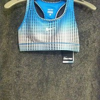 Nike Dri-Fit Sports Bra Size S