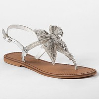 Naughty Monkey Sweetie Sandal - Women&#x27;s Shoes | Buckle