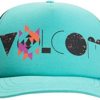 VOLCOM KILLER BRAH CHEESE HAT | Swell.com