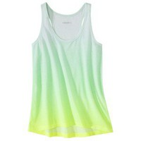 Xhilaration Juniors Sleep Tank - Assorted Colors