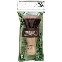 EcoTools Bamboo Finishing Kabuki Brush 1246