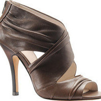 Isola Balta - Taupe Grey Washed Nappa - Free Shipping & Return Shipping - Shoebuy.com