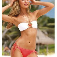 Swimming suits (54)_Swimming_Mili fashion Trade Co.Ltd