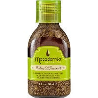 Macadamia Natural Oil Healing Oil Treatment 1.0 oz. Ulta.com - Cosmetics, Fragrance, Salon and Beauty Gifts