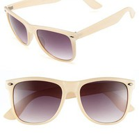 Fantas Eyes &#x27;Gelato&#x27; Retro Sunglasses | Nordstrom