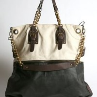 UrbanOutfitters.com > Deena & Ozzy Chain Tote