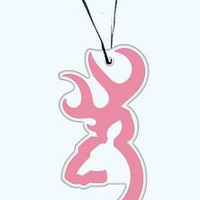 Cabela's: Browning® Pink Accessories