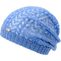 Coal Girls Elsie Blue Beanie